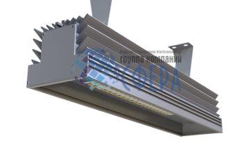 Промышленные светодиодные лампы