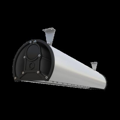 Характеристики промышленного светильника SF-Prom-40NK от ГК СФЕРА