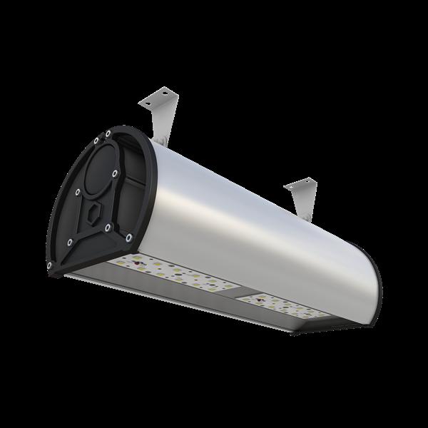 Промышленные светильники SF-Prom-20DK фото