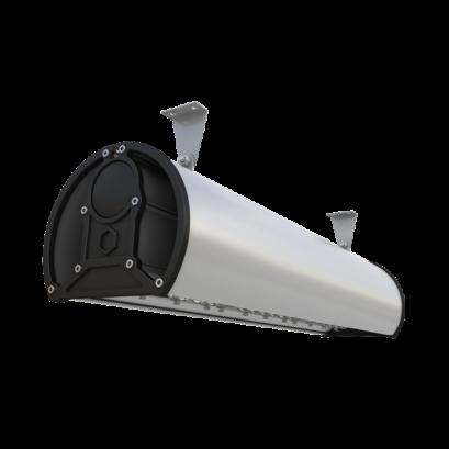 Лампа производственного освещения SF-Prom-30NK от производителя ГК СФЕРА
