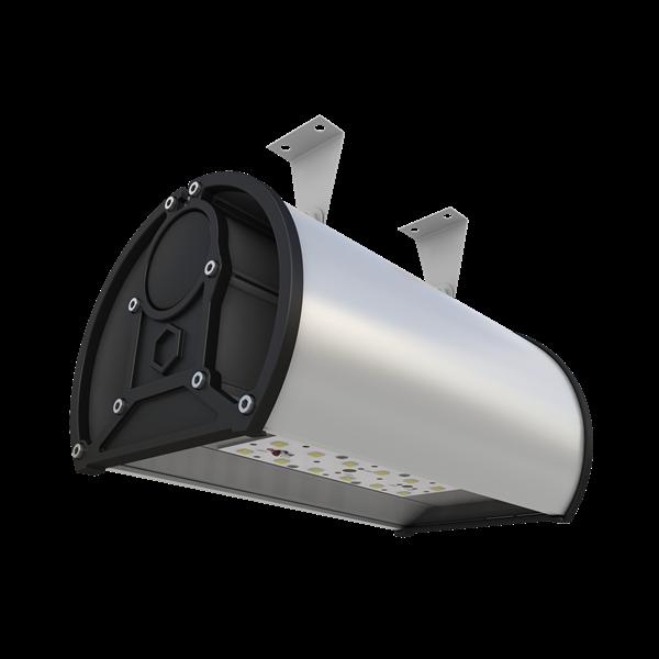 Промышленные светильники SF-Prom-15DK фото