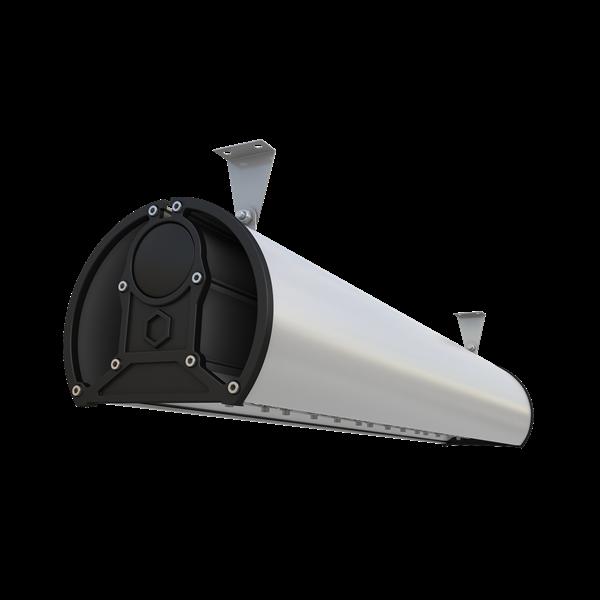 Промышленные светильники SF-Prom-40KK фото