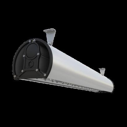 Светильник производственного назначения SF-Prom-50NK от ГК СФЕРА