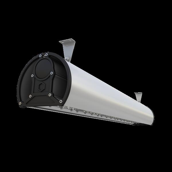 Промышленные светильники SF-Prom-50NK фото