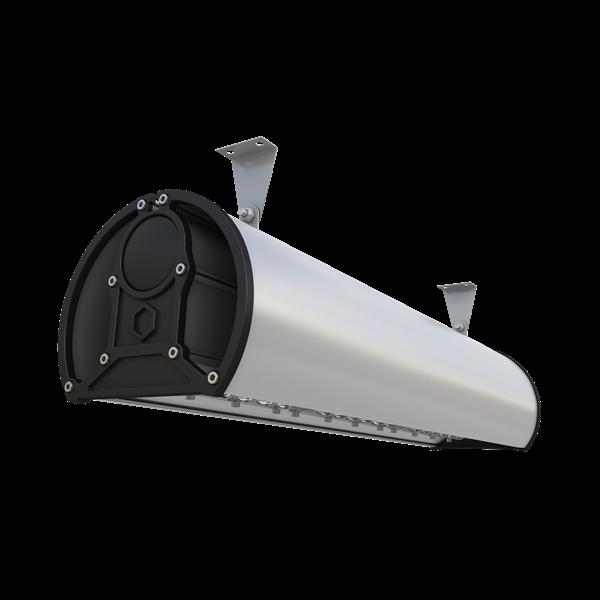Светодиодный светильник производственного освещения SF-Prom-30KK от ГК Сфера