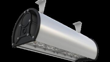 Светильник SF-Prom-20GK для освещения производственных помещений ГК СФЕРА