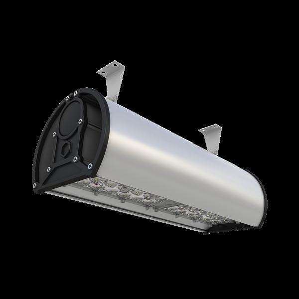 Светильник светодиодный промышленный складской SF-Prom-20NK от ГК СФЕРА