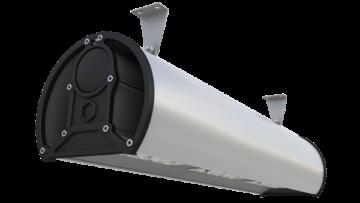 Светильники освещения производственных помещений SF-Prom-30DK от ГК СФЕРА