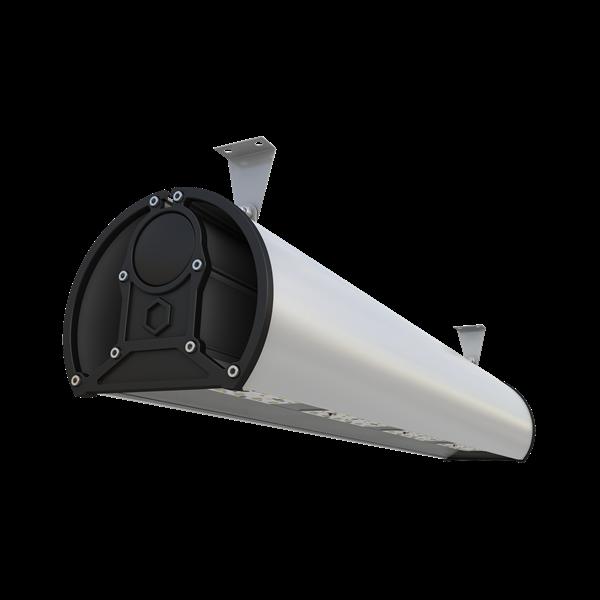 Промышленный светильник цена и фото от ГК Сфера