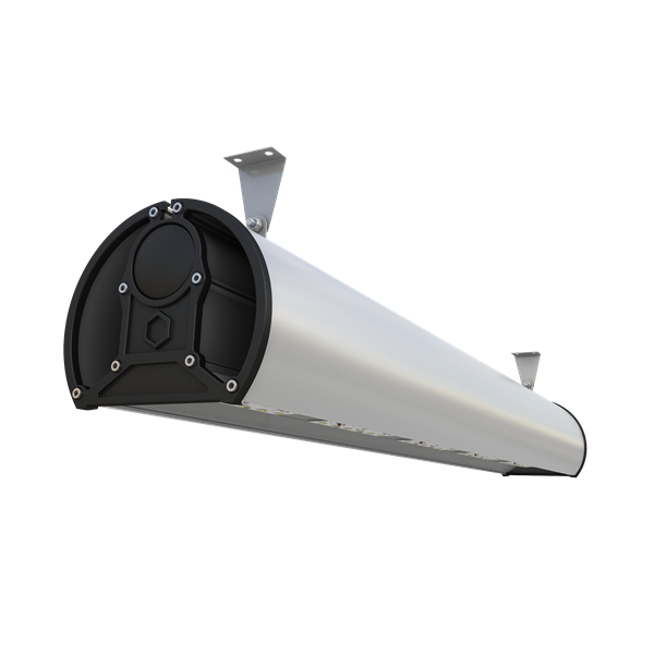 Промышленные светильники SF-Prom-50DK фото