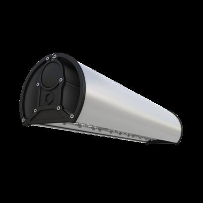 Светодиодный светильник уличного освещения SF-Street-30SK от ГК Сфера