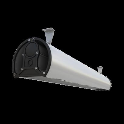 Светодиодная промышленная лампа - цена от ГК СФЕРА