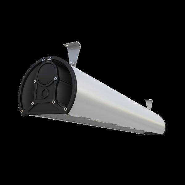 Промышленные светильники SF-Prom-38DK-P фото