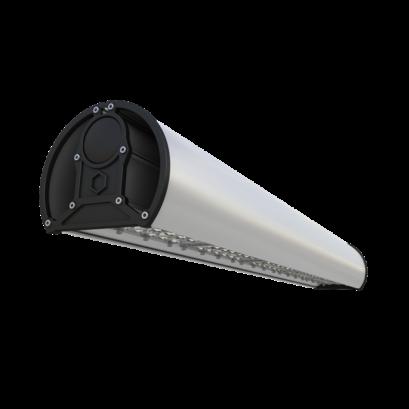 Купить уличный светодиодный светильник консольный SF-Street-50SK от ГК Сфера