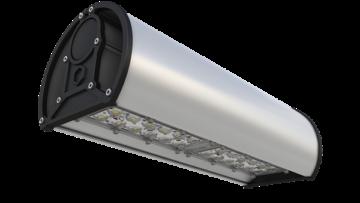 Уличный светодиодный светильник SF-Street-20SK от ГК Сфера