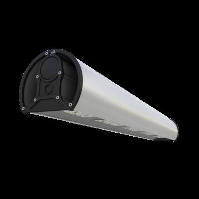 Уличный светодиодный универсальный светильник SF-Street-38DK-P от ГК Сфера