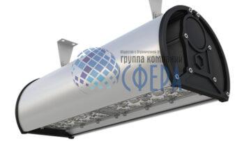 Как выбрать промышленный светильник знают в ГК СФЕРА